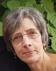 Birgit Lang